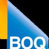Bank_of_Queensland
