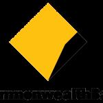 Commonwealth_Bank