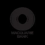 Macquarie-Bank